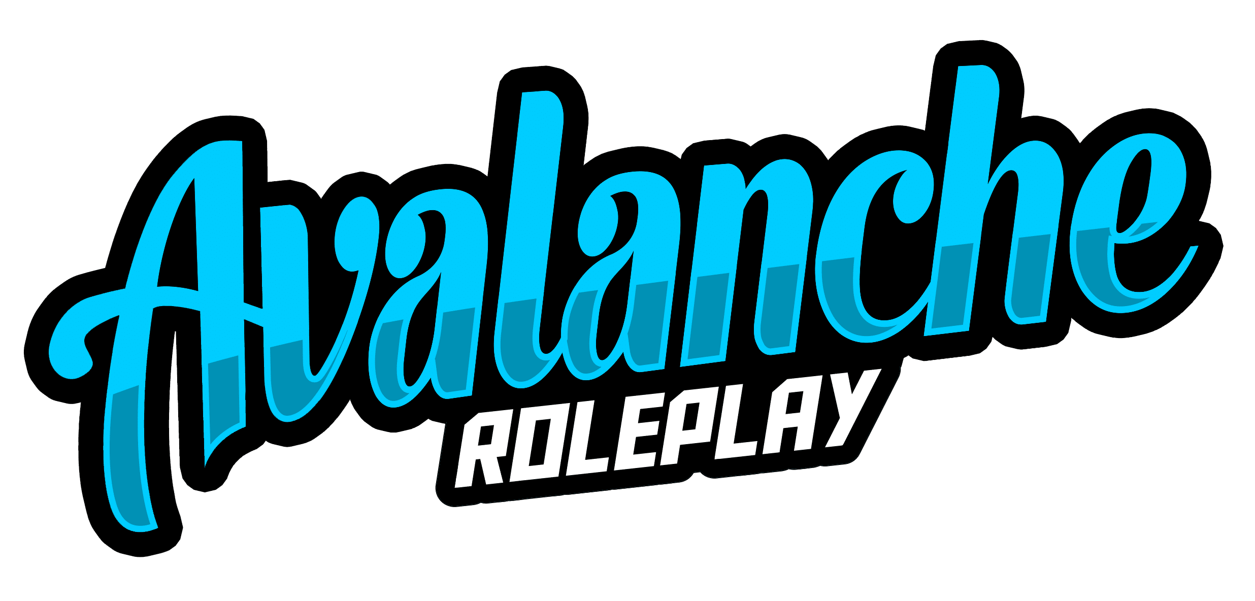 Avalanche Roleplay